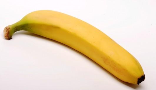 banana-530x306